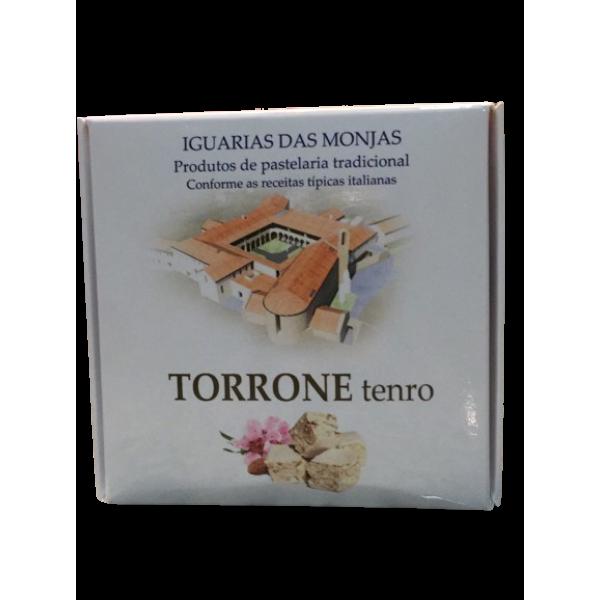 Torrone Tenro