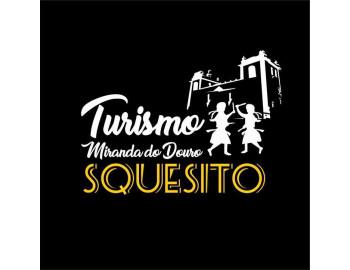 Squesito | Miranda do Douro promove território através da venda de produtos regionais